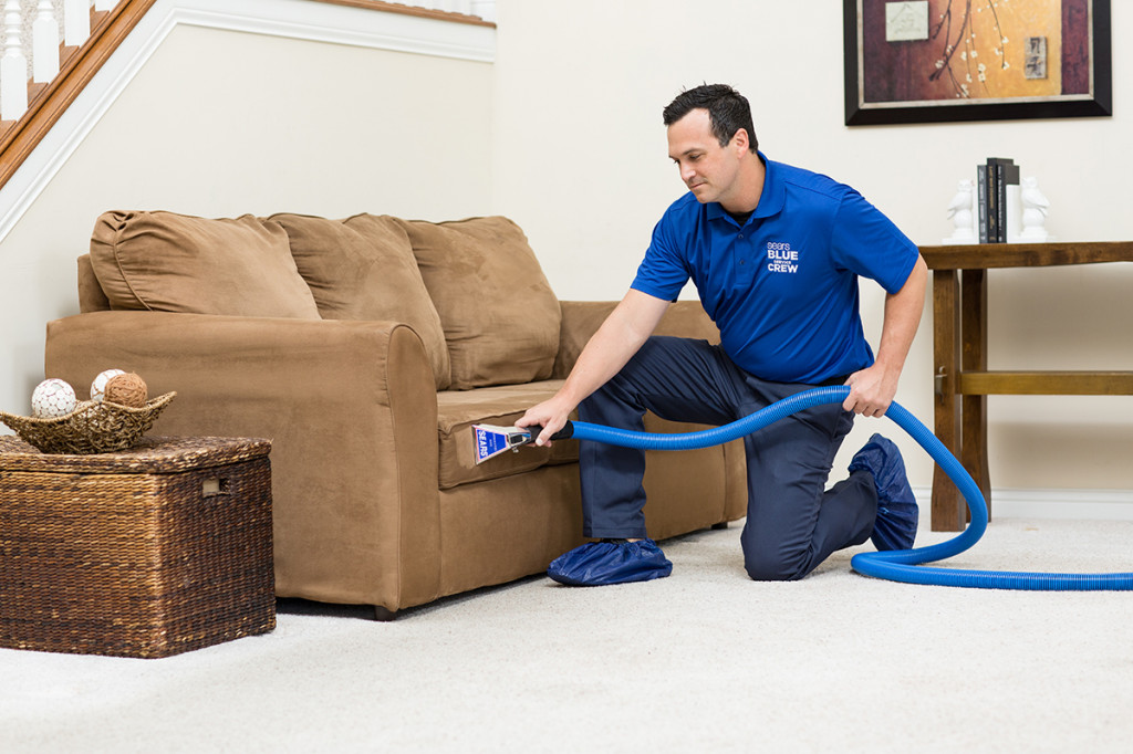 Sears Carpet Amp Upholstery Care Franchise Detail Cost And