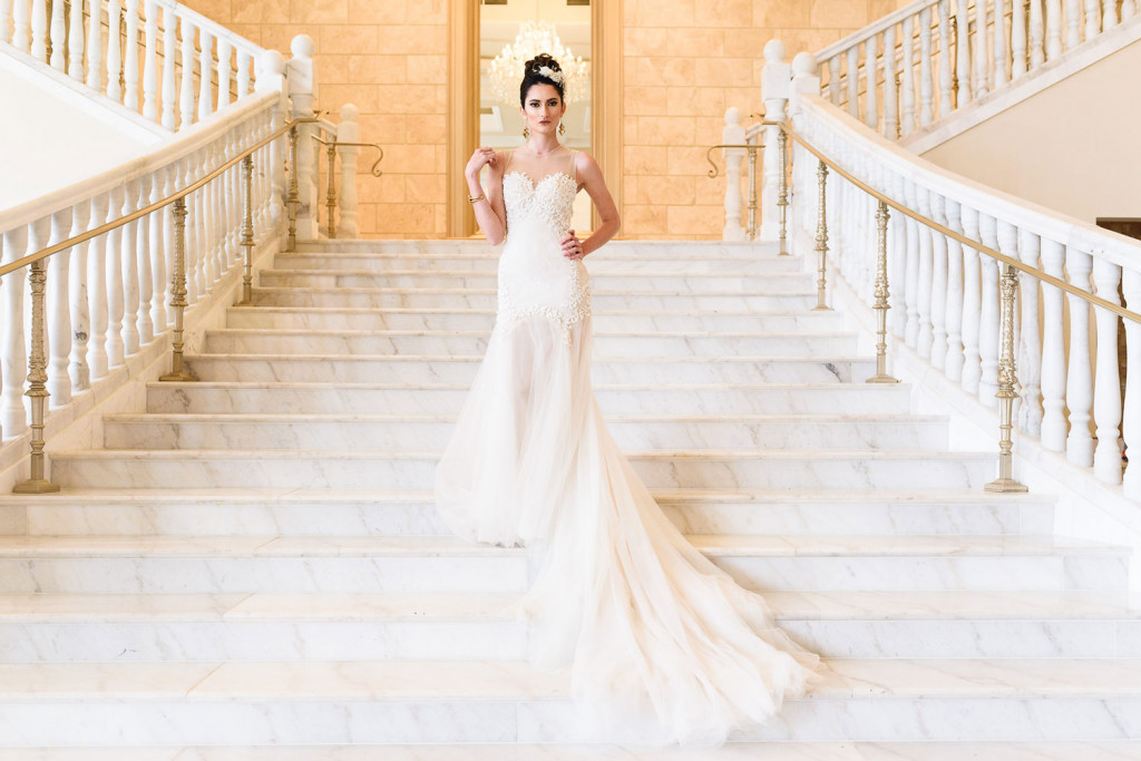 Perfect Wedding Guide.The Perfect Wedding Guide Franchise Detail Cost And Fees