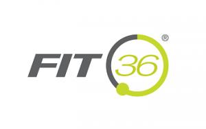 FIT36®