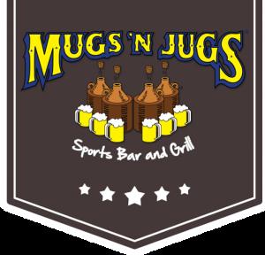 Mugs 'N Jugs