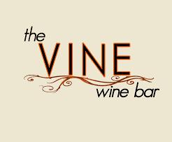 The Vine Wine Bar