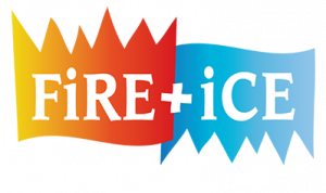 Fire + Ice Interactive Grill and Bar