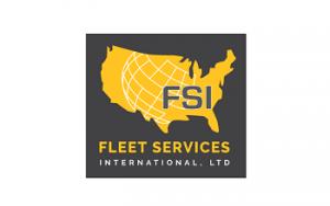 Fleet Services International, Ltd.