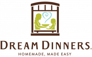 Dream Dinners Inc.
