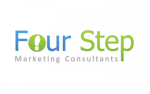 Four Step Marketing Consultants