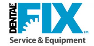 Dental Fix RX LLC