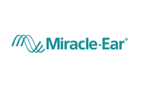 Miracle-Ear Inc.