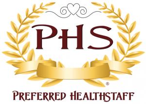 Preferred HealthStaff