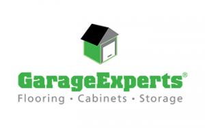 Garage Experts®