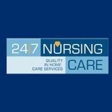 24-7 Nursing Care