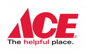 Ace Hardware Corporation
