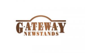 Gateway Newstands