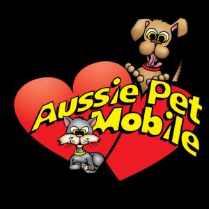 Aussie Pet Mobile Inc.
