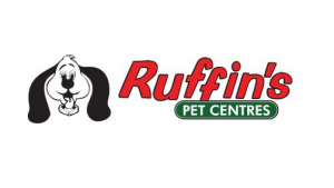 Ruffin's Pet Centres Inc.
