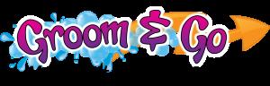 Groom & Go