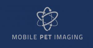 Mobile Pet Imaging