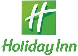 Holiday Inn and Holiday Inn Express