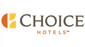 Choice Hotels Int'l.