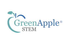 GreenApple STEM