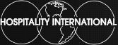 Hospitality Int'l. Inc.
