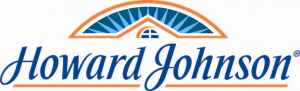 Howard Johnson by Wyndham