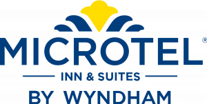 Microtel Inn & Suites by Wyndham