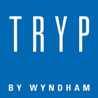 TRYP by Wyndham