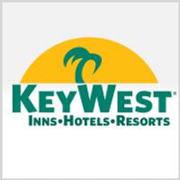 Key West Inns, Hotels & Resorts