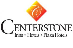Centerstone Inns, Hotels & Plaza Hotels