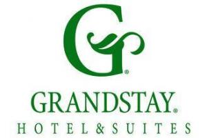 GrandStay Hospitality LLC