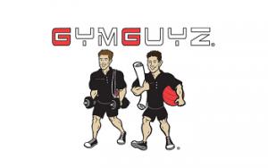 GymGuyz