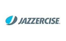 Jazzercise Inc.