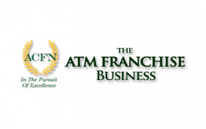 ACFN, The ATM Franchise