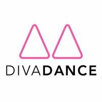 DivaDance
