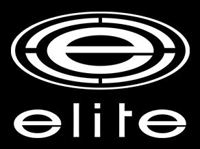 Elite Sports Enterprises Inc.