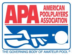 American Poolplayers Association