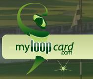 MyLoopCard