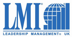 Leadership Management Inc.