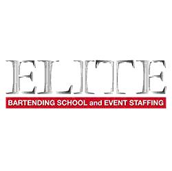 Elite Bartending