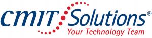 CMIT Solutions Inc.