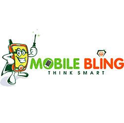 Mobile Bling