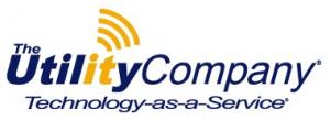 The Utility Company