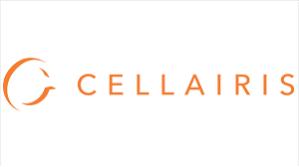 Cellairis