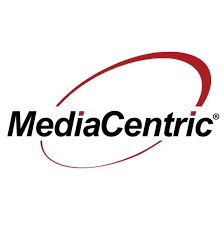MediaCentric Franchise Corp.