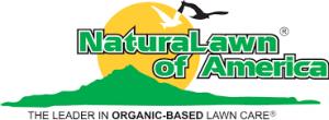 NaturaLawn of America Inc.