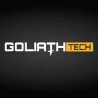 GoliathTech Inc.