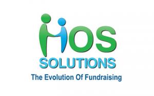 HOS Solutions