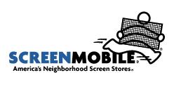 The Screenmobile