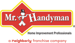 Mr. Handyman Int'l. LLC