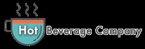 Hot Beverage Company